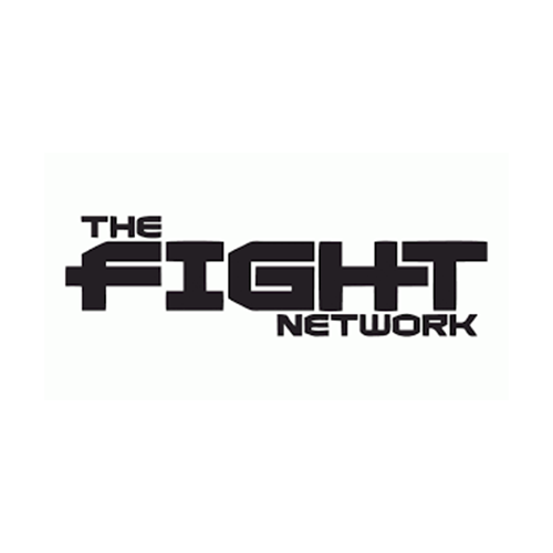the fight network logo