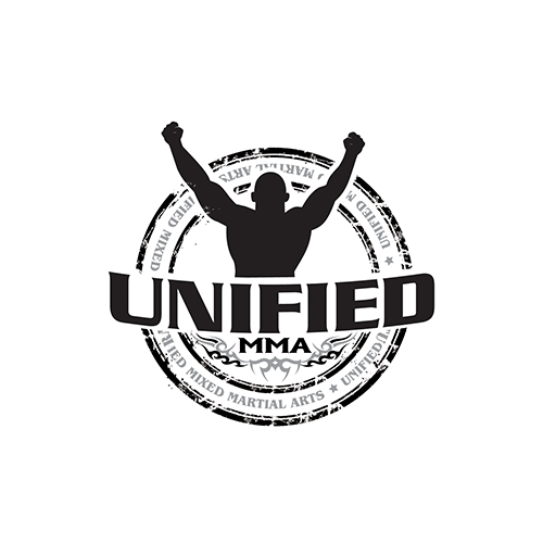 unified mma logo
